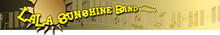 0 LaLa Sunshine Band